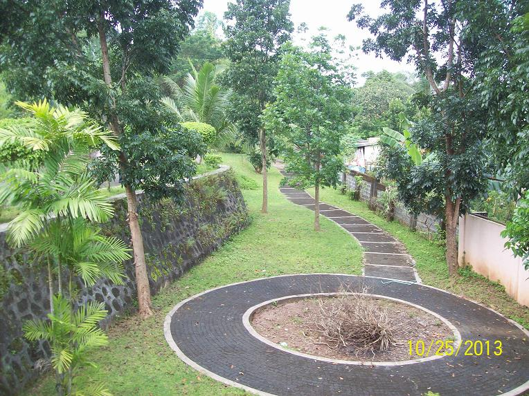 FOR SALE: Lot / Land / Farm Rizal > Antipolo 21
