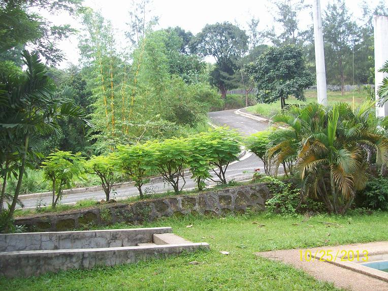 FOR SALE: Lot / Land / Farm Rizal > Antipolo 23