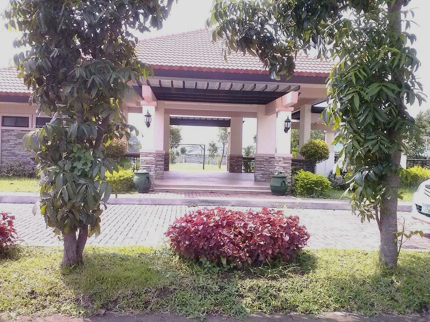 FOR SALE: Lot / Land / Farm Cavite > Imus 2
