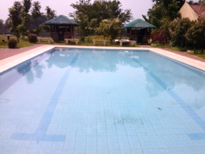 FOR SALE: Lot / Land / Farm Cavite > Imus 4