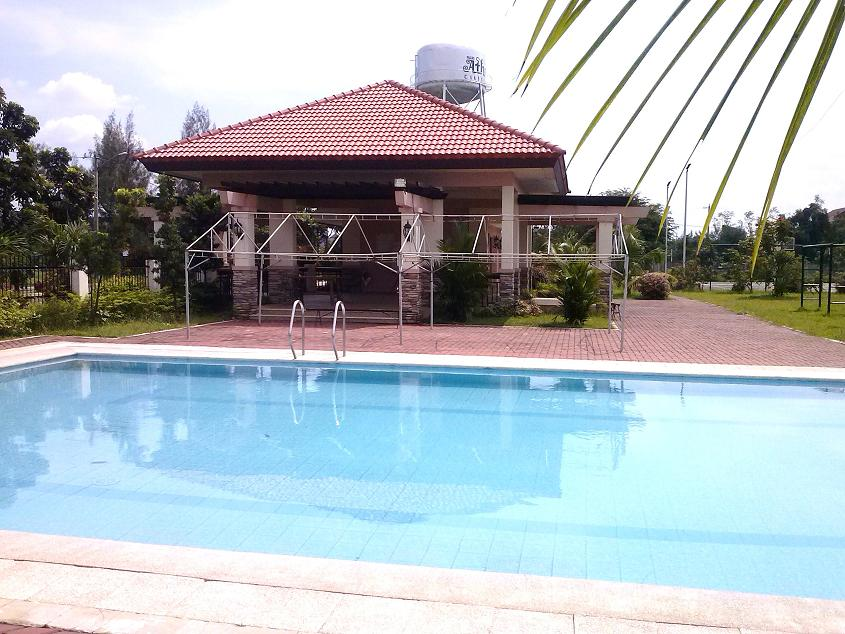FOR SALE: Lot / Land / Farm Cavite > Imus 6