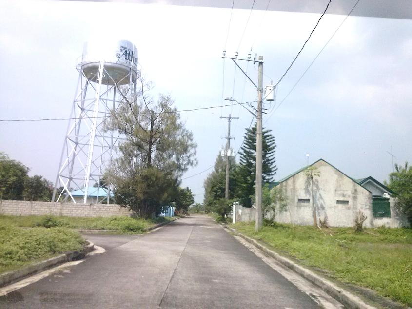 FOR SALE: Lot / Land / Farm Cavite > Imus 8