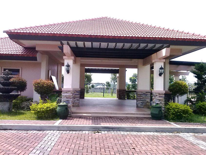 FOR SALE: Lot / Land / Farm Cavite > Imus 11