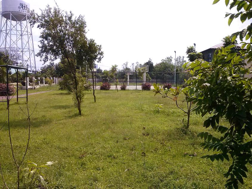 FOR SALE: Lot / Land / Farm Cavite > Imus 15