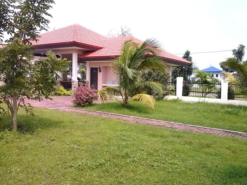 FOR SALE: Lot / Land / Farm Cavite > Imus 16