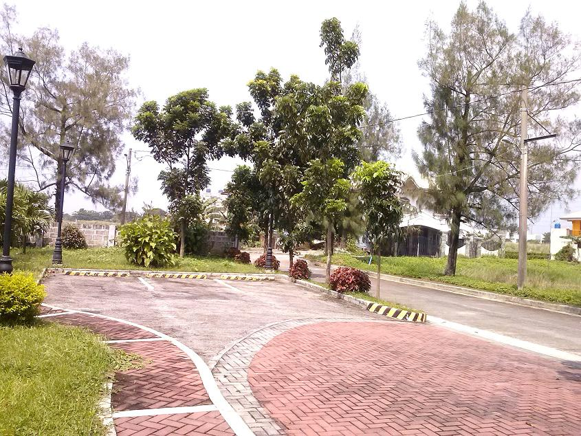 FOR SALE: Lot / Land / Farm Cavite > Imus 17