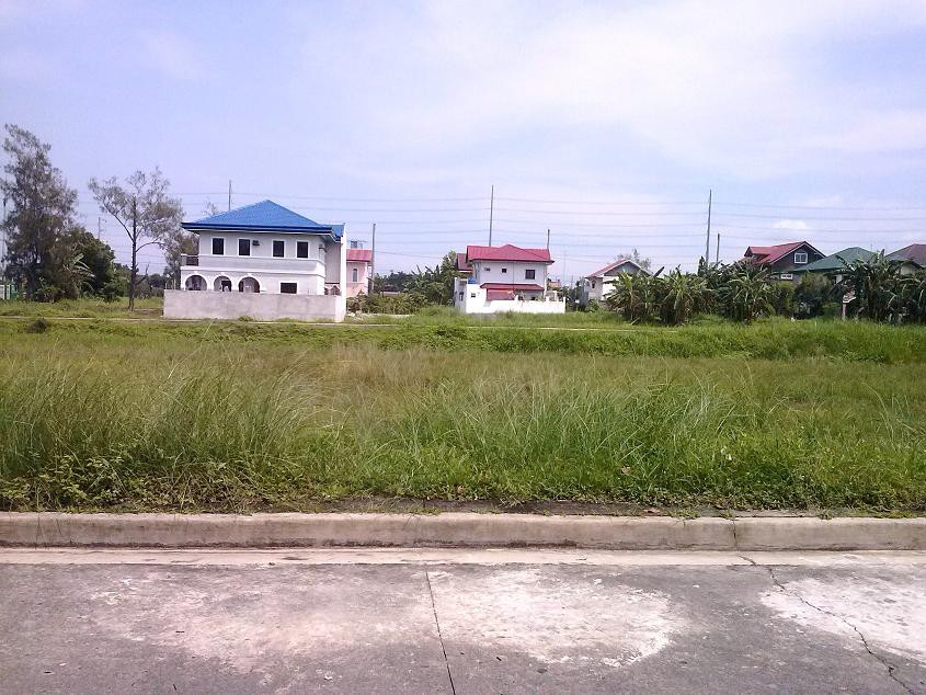 FOR SALE: Lot / Land / Farm Cavite > Imus 18