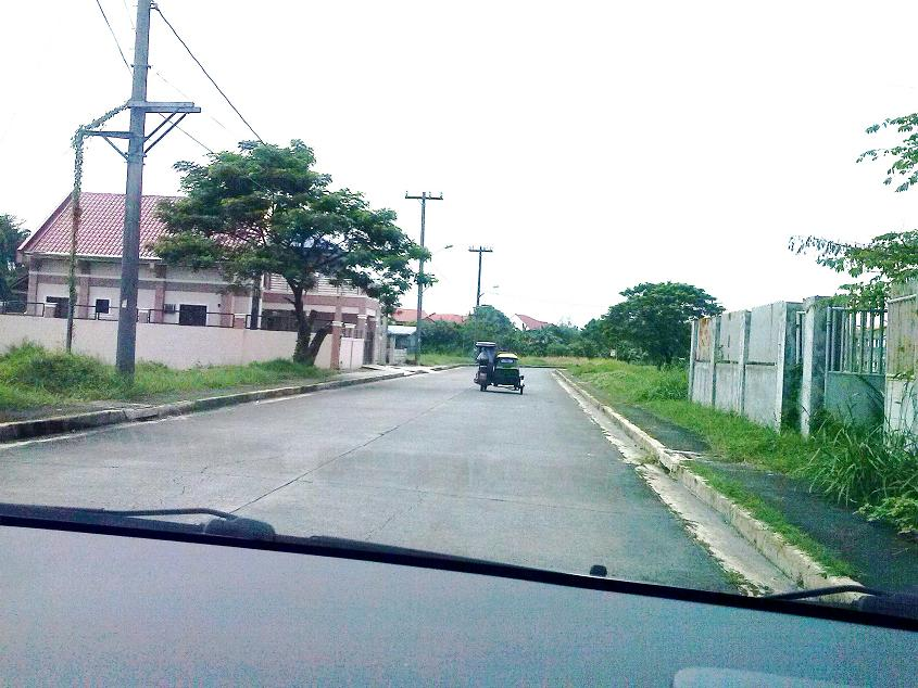 FOR SALE: Lot / Land / Farm Cavite > Imus 19