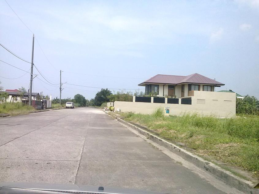 FOR SALE: Lot / Land / Farm Cavite > Imus 20