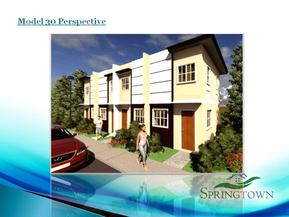 FOR SALE: Apartment / Condo / Townhouse Cavite 1
