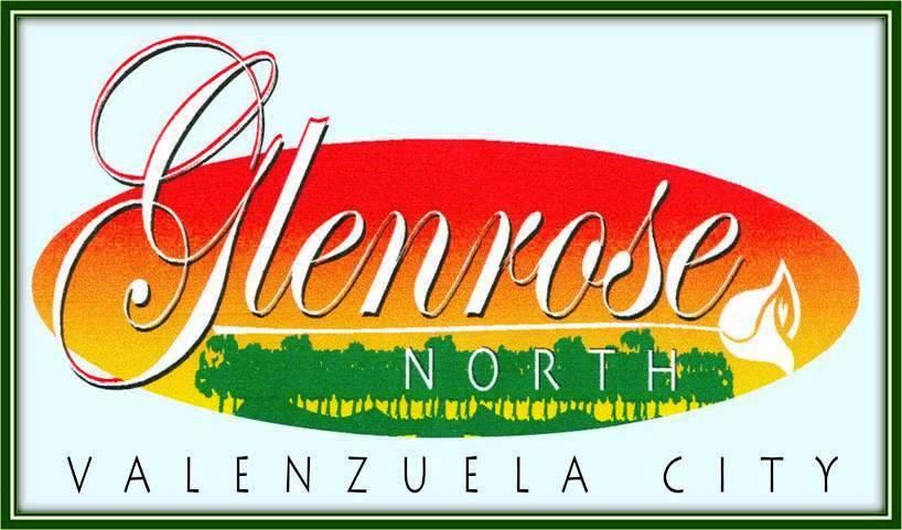 FOR SALE: Lot / Land / Farm Manila Metropolitan Area > Valenzuela