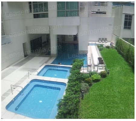 FOR SALE: Apartment / Condo / Townhouse Rizal > Taguig 3