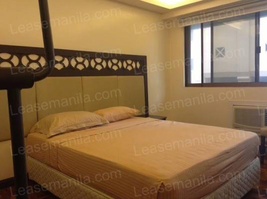 FOR RENT / LEASE: Apartment / Condo / Townhouse Manila Metropolitan Area > Makati 4