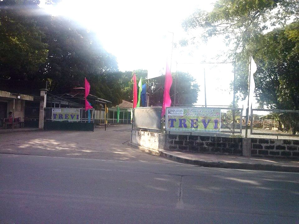 FOR SALE: Lot / Land / Farm Manila Metropolitan Area > Marikina 1