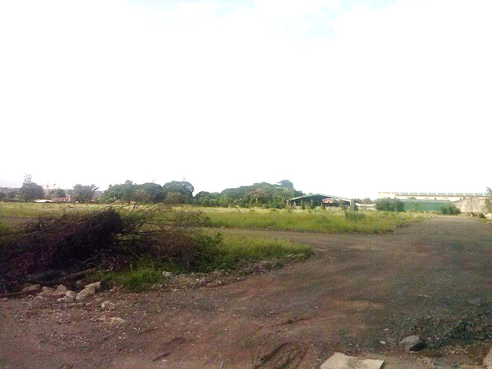 FOR SALE: Lot / Land / Farm Manila Metropolitan Area > Marikina 5