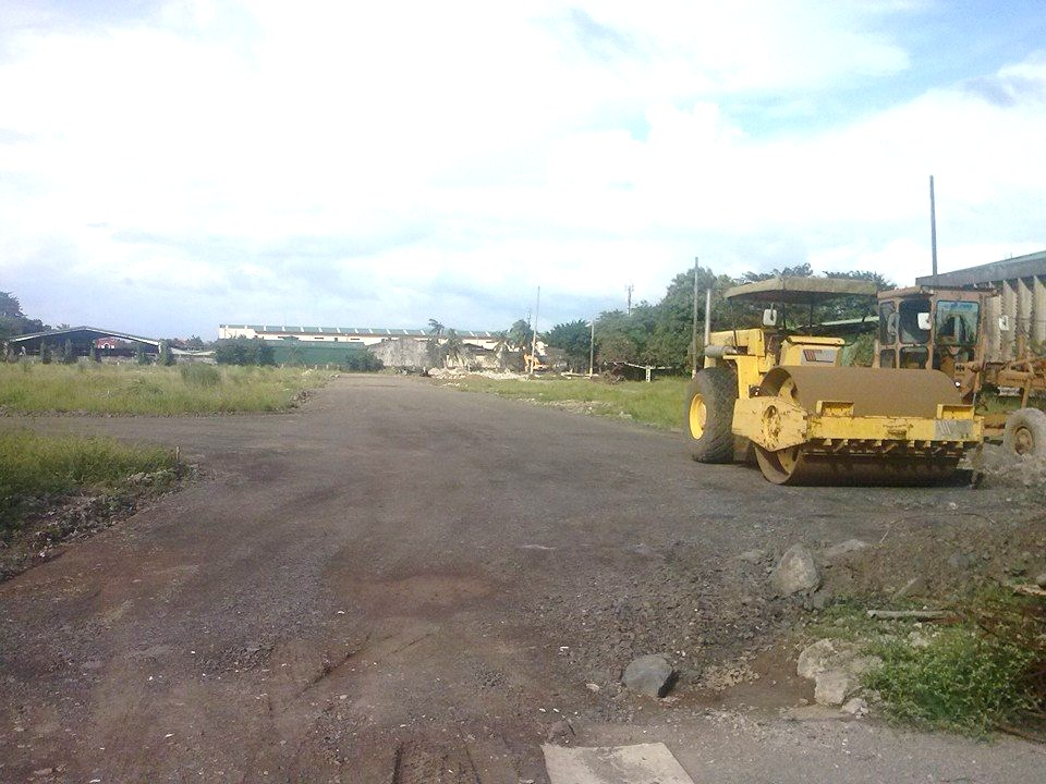 FOR SALE: Lot / Land / Farm Manila Metropolitan Area > Marikina 5