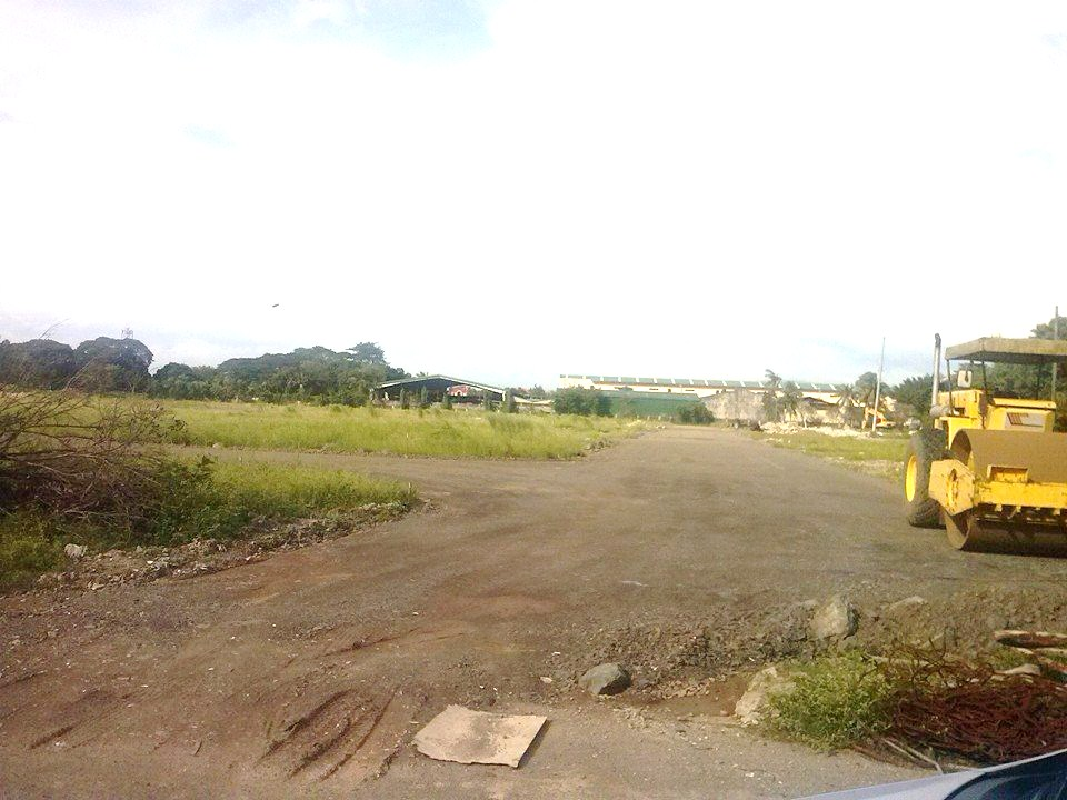 FOR SALE: Lot / Land / Farm Manila Metropolitan Area > Marikina 7