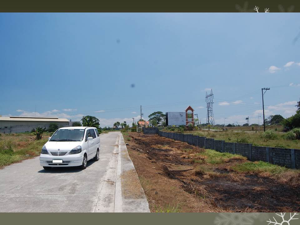 FOR SALE: Lot / Land / Farm Bulacan > Other areas 7