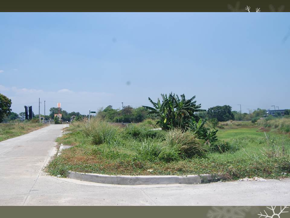 FOR SALE: Lot / Land / Farm Bulacan > Other areas 10
