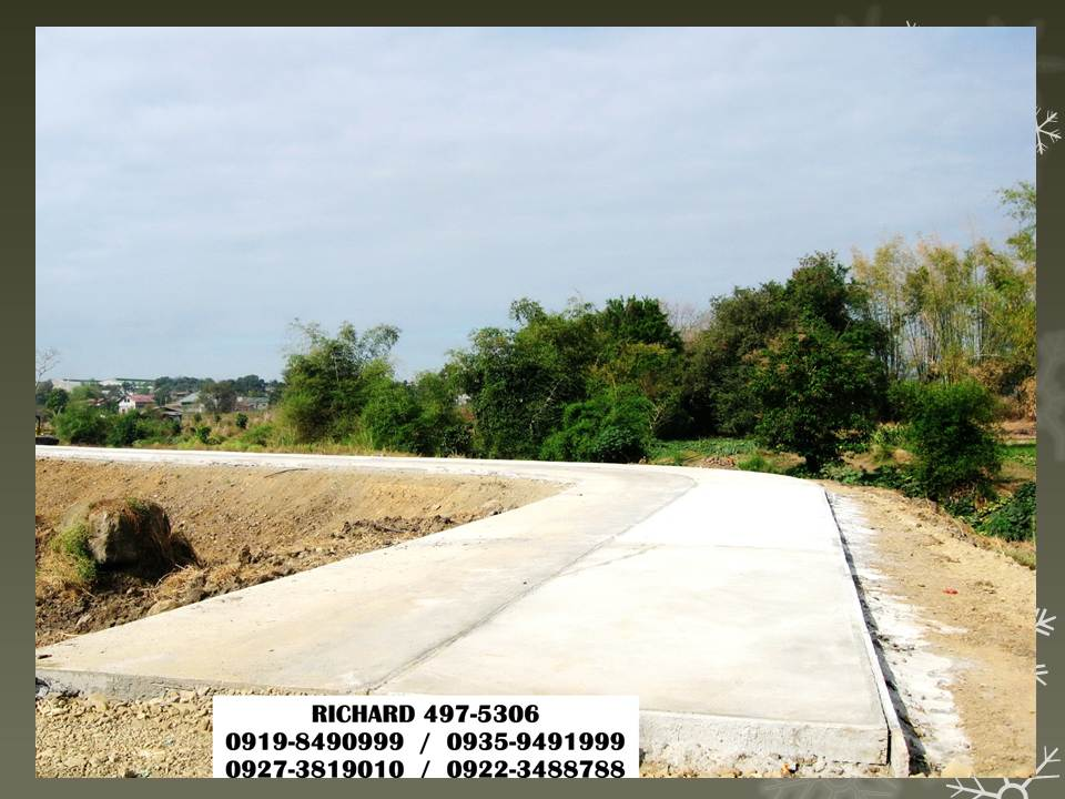 FOR SALE: Lot / Land / Farm Bulacan > Other areas 11