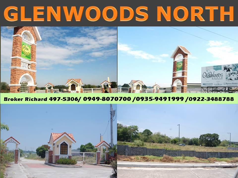 FOR SALE: Lot / Land / Farm Bulacan > Other areas 15
