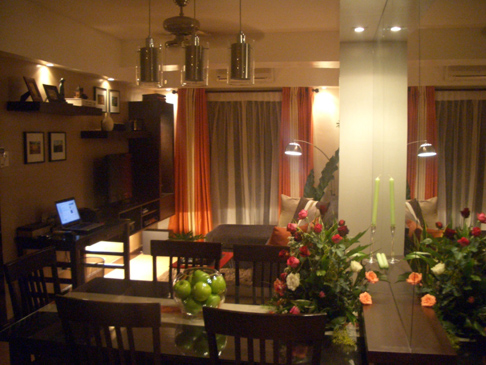 FOR SALE: Apartment / Condo / Townhouse Manila Metropolitan Area > Other areas 0