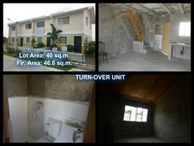 FOR SALE: House Bulacan 10