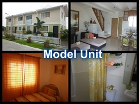FOR SALE: House Bulacan 11