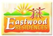 Eastwood Residences