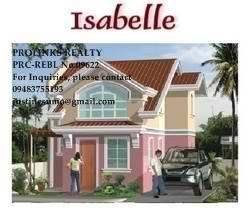 isabelle unit