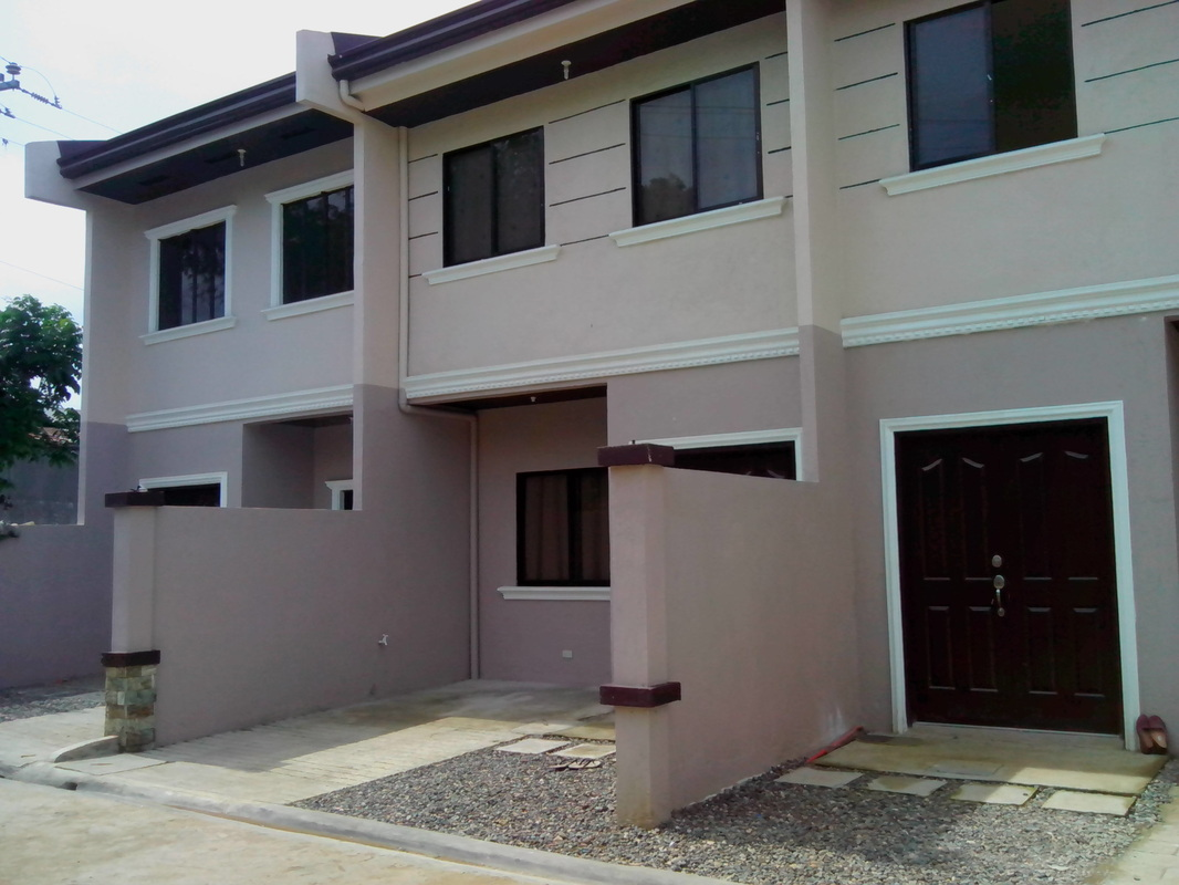 FOR SALE: Apartment / Condo / Townhouse Cebu > Mandaue