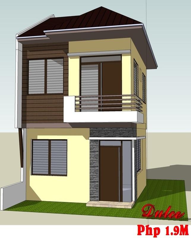FOR SALE: Apartment / Condo / Townhouse Abra