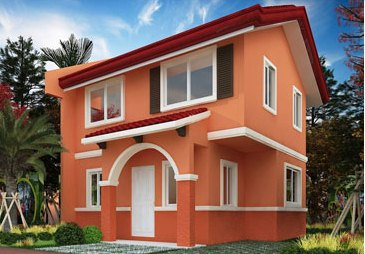 FOR SALE: House Bohol > Tagbilaran