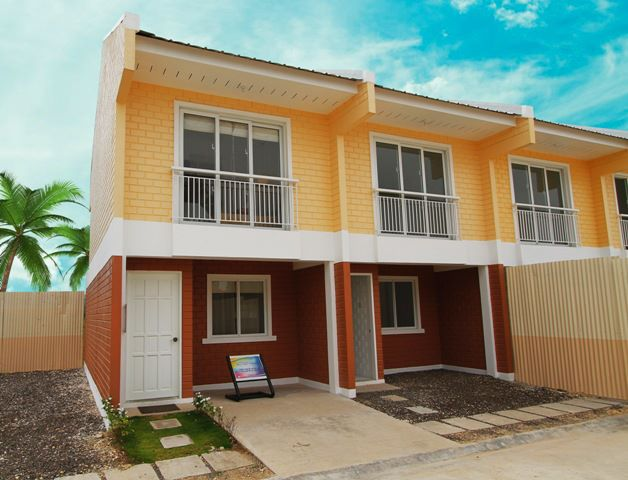 FOR SALE: Apartment / Condo / Townhouse Bohol > Other areas 3