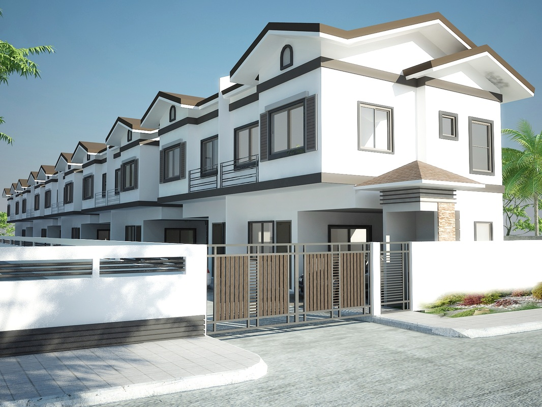 FOR SALE: House Cebu > Cebu City 2