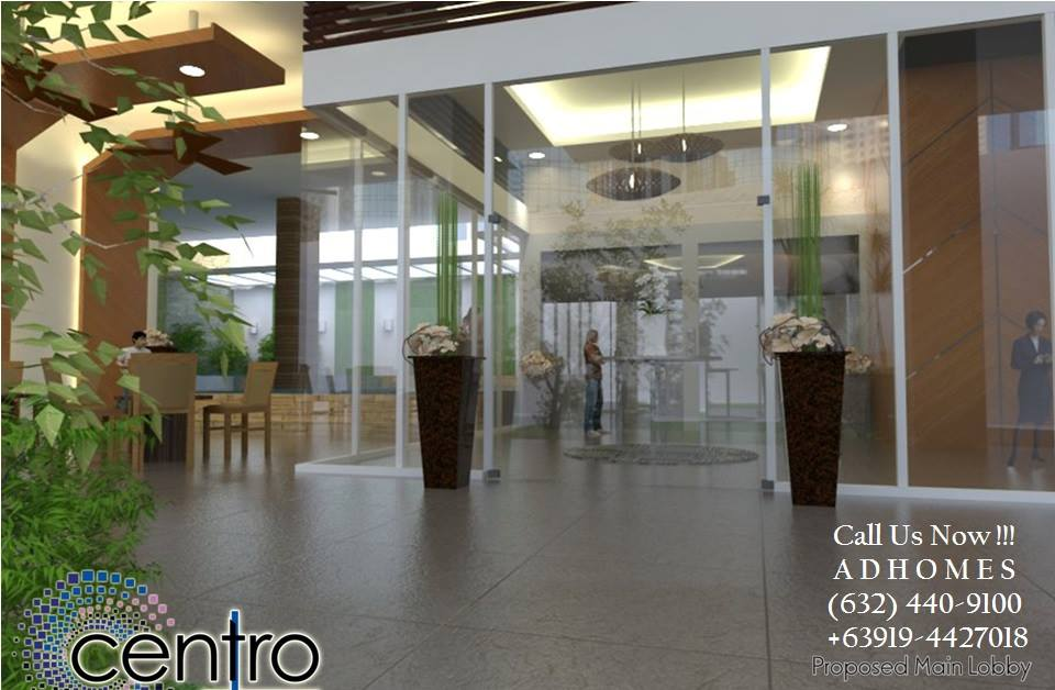 FOR SALE: Office / Commercial / Industrial Manila Metropolitan Area 1