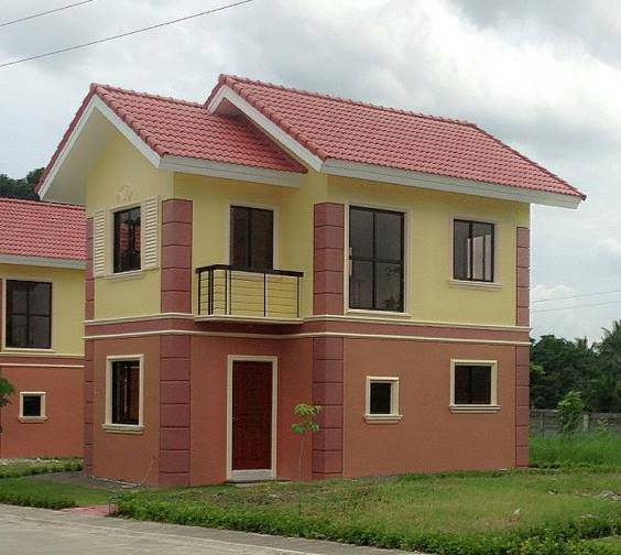 FOR SALE: House Batangas > Lipa City