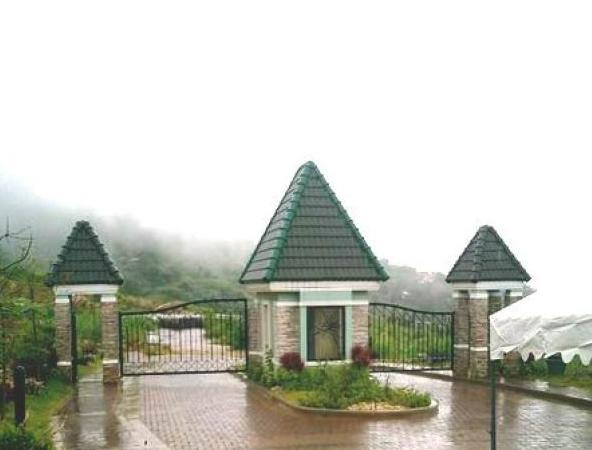 FOR SALE: Lot / Land / Farm Benguet > Baguio 0