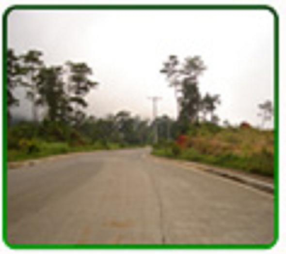 FOR SALE: Lot / Land / Farm Benguet > Baguio 7