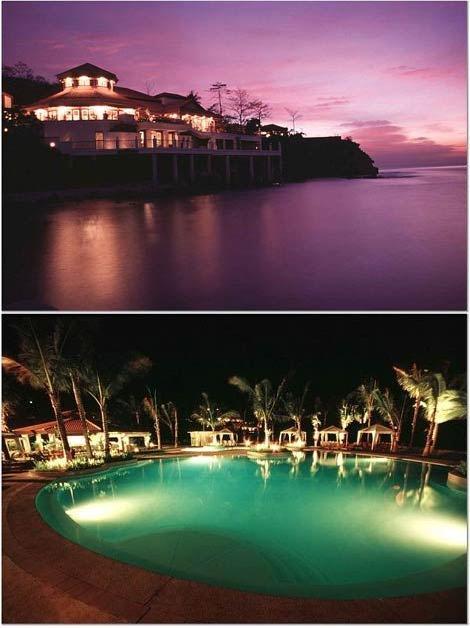 FOR SALE: House Batangas 3