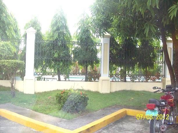 FOR SALE: Lot / Land / Farm Rizal > Cainta 9