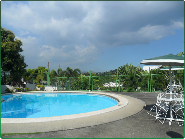 FOR SALE: Lot / Land / Farm Rizal > Antipolo 8