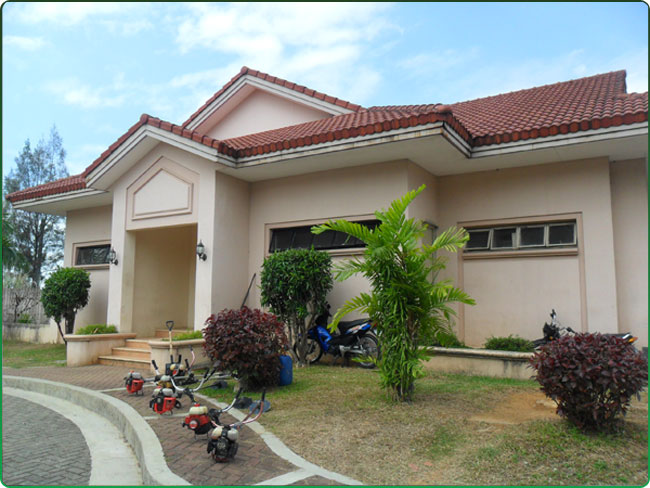 FOR SALE: Lot / Land / Farm Rizal > Other areas 3