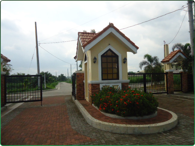 FOR SALE: Lot / Land / Farm Bulacan > Other areas 3