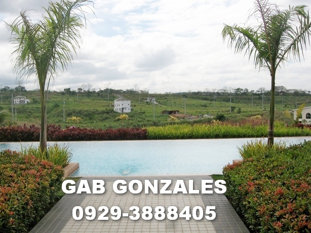 FOR SALE: Lot / Land / Farm Bulacan 5
