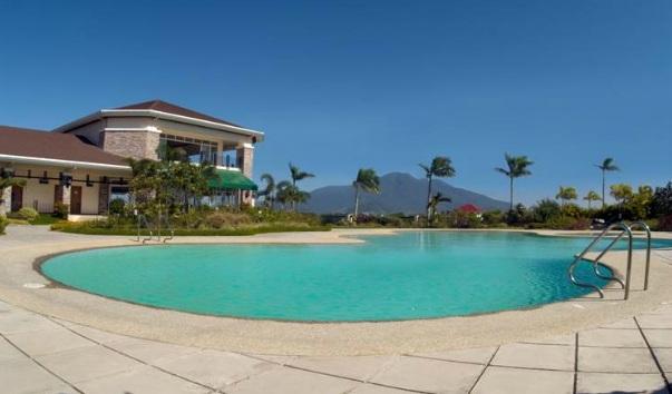 FOR SALE: Lot / Land / Farm Laguna > Calamba 3