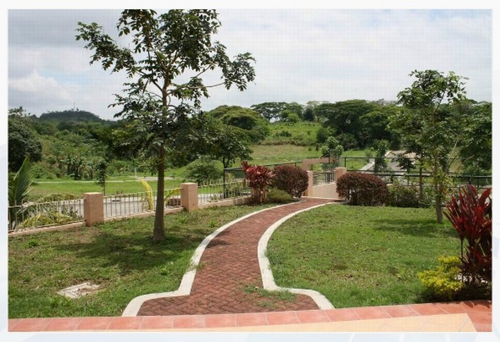 FOR SALE: Lot / Land / Farm Rizal > Antipolo