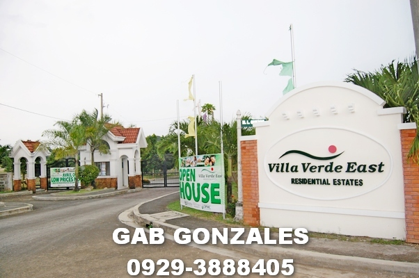 FOR SALE: Lot / Land / Farm Rizal > Antipolo 4