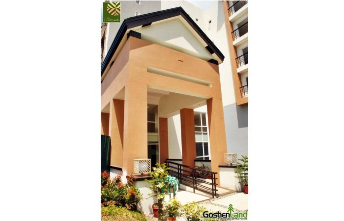 FOR SALE: Apartment / Condo / Townhouse Benguet 5