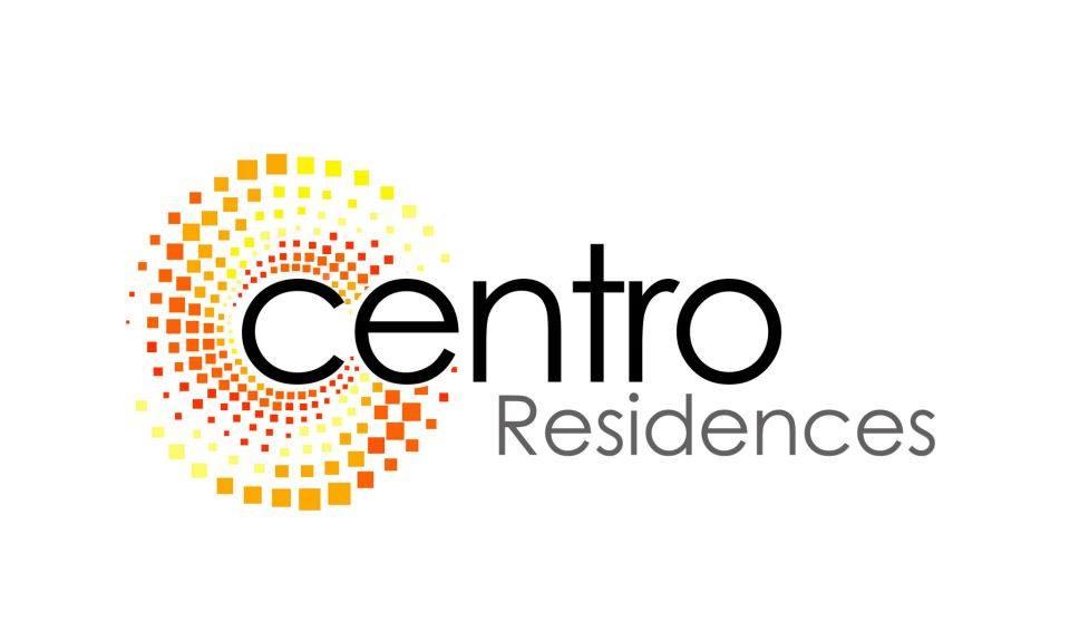 centro logo 02